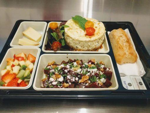 lunchbox-50309645_2529728427040478_4786886002243272704_n