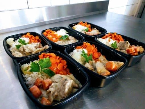 lunchbox-59573919_2698692240144095_9118920764383297536_o