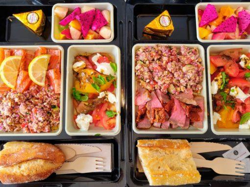 lunchbox-70002788_2906973125982671_2791286253394329600_o