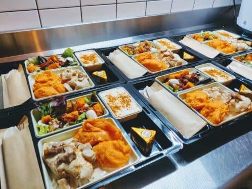 lunchbox-73307914_3052028321477150_7471384370633244672_o