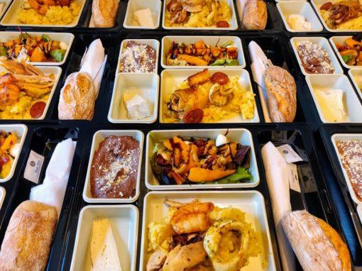 lunchbox-74692556_3027625053917477_8904697321896280064_n